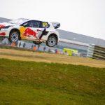 "New Silverstone track is ""too slow"" – Sébastien Loeb"