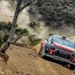 Loeb Targeting Instant Impact on WRC Return
