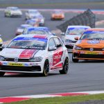 BRILLIANT START FOR ALL-NEW ENGEN POLO CUP FORMULA