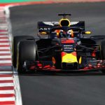 Will Red Bull Racing make it a three-way fight for the F1 title?