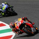 MotoGP: Fast Freddie on how Marquez can beat Dovizioso
