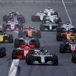 FIA calls Urgent Meeting with F1 Tech Chiefs to Discuss Overtaking Concerns
