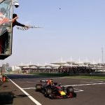 Daniel Ricciardo storms to Chinese Grand Prix win with sensational drive