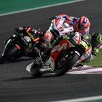 MotoGP's Exciting Photo-Finish in Qatar Boosts Viewership Ratings Worldwide