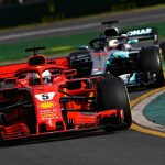 Formula 1 must be a sport, not a spectacle warns Ferrari