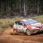 TOYOTA GAZOO RACING SA'S BOTTERILL/VACY-LYLE BACK IN CHAMPIONSHIP CONTENTION AFTER VICTORY IN SABIE
