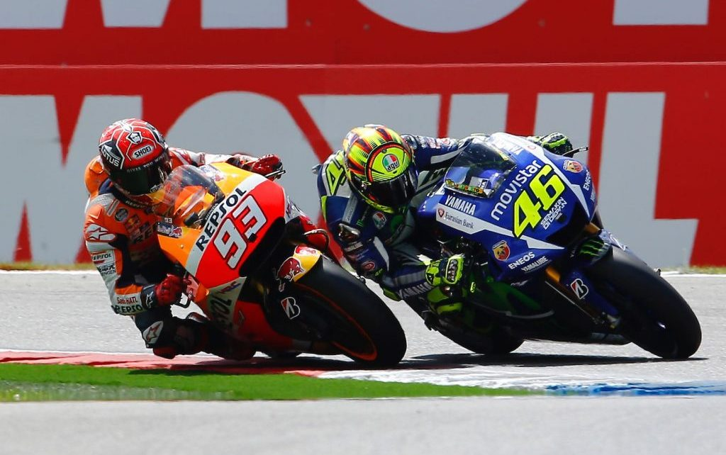 2018 Austin Motogp Preview Can Marquez Go 6 For 6 From Pole At