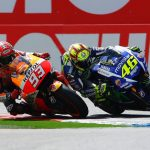 2018 Austin MotoGP Preview | Can Marquez go 6 for 6 from Pole at COTA?