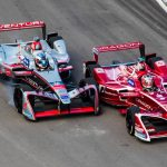 Porsche, Mercedes confirmed for 2019-20 Formula E campaign