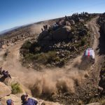 WRC – Preview of 2018 Rally Argentina