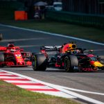Daniel Ricciardo unsure of future