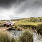 TOYOTA GAZOO RACING SA TO FIELD TWO-CAR TEAM AT QATAR CROSS-COUNTRY RALLY