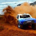 Everything You Need to Know About the 50th Baja 500