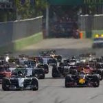 Spanish GP: Toto Wolff expects Mercedes-Ferrari-Red Bull battle to 'intensify'