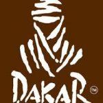Is the Dakar dead?
