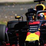 Renault extend Red Bull's engine deadline