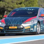 Electric GT Confirms calender for inaugural season