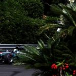 Preview: F1 set for Monaco street fight