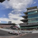 INDY 500 RESULTS: WILL POWER USES SKILL, STRATEGY TO WIN HIS BIGGEST RACE