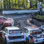 Why the World RX trumps the WRC