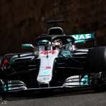 """Differing emotions for Wolff after """"brutal"""" Azerbaijan Grand Prix"""