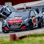 "LOEB ON SECOND WORLD RX VICTORY: ""I DIDN'T EXPECT IT, SO IT WAS AN INCREDIBLE FEELING"""