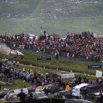 WRC – RALLY DE PORTUGAL – PREVIEW