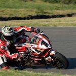 SuperGP joins SA Bike Festival at Kyalami