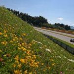 Preview: Formula 1 ready for Austrian affair