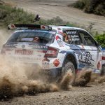 EKO ACROPOLIS RALLY: MAGALHÃES TAKES FIRST WIN OF SEASON