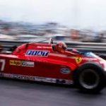 2018 F1: Villeneuve slams Lauda over father jibe