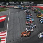 Le Mans 24 Hours 2018: the preview