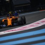 Only works teams can challenge for Formula 1 titles – Eric Boullier