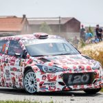 NEUVILLE TAKES DOMINANT YPRES WIN