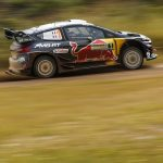 Sebastien Ogier: 2019 WRC decision between M-Sport and retirement