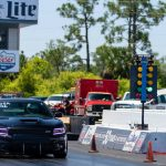 INTERNATIONAL ROLL RACING ASSOCIATION: ORGANIZED STREET RACING WITH ATTITUDE