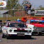 Hot racing at Zwartkops Winter Challenge – 9 June 2018