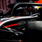F1 Canadian Grand Prix: Red Bull should do well in Montreal – Verstappen