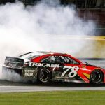 This Retaliation-Filled NASCAR Finish Was The Best