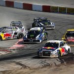 Kristoffersson Scores Dominant Clean Sweep Victory in Hell RX