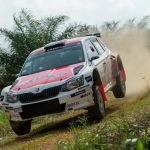 For first time in 15 years, Malaysia's premier rally event has 30 entrants for local round