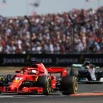 Horner says Ferrari engine has overtaken Mercedes as F1's best