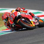 MotoGP, Marquez: The Sachsenring? A different story every time