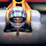 Red Bull are in the title fight – Horner