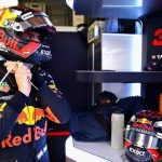 Renault: We stopped listening to Christian Horner years ago