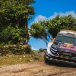 WILSON: 'OGIER WON'T GIVE UP FIGHT'