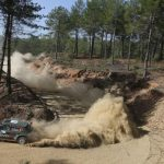 Rally Turkey officials announce challenging route for WRC return