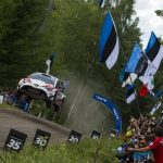 WRC – 2018 RALLY FINLAND – PREVIEW