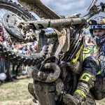 15th Red Bull Romaniacs edition sees youngest ever winner in Wade Young.