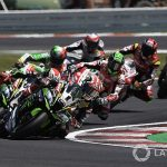 Rea: WSBK needs MotoGP star to boost popularity